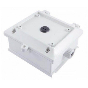 Geovision GV-Mount501 Convex Corner Box Mount for SD2301/2411/PPTZ