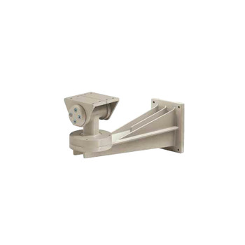 Videotec EXWBJ000 Bracket and Ball Joint for EXH EX-Proof Housing