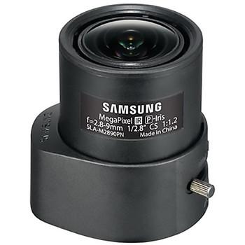 Samsung SLA-M2890PN Lens - Compatible with 3MP Lenses