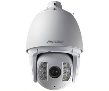 Hikvision DS-2DF7286-AEL 2MP Outdoor PTZ IP Security Camera