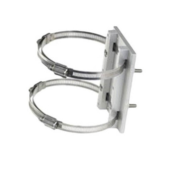 Bosch MIC-PMB Pole Mount Bracket