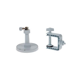 AXIS T91A10 Mounting Kit 5507-331