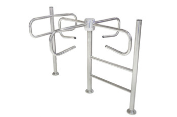 Paddle One-direction Turnstile TS-Paddle
