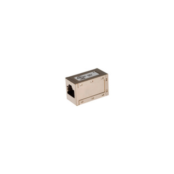 AXIS Indoor Female Network Cable Coupler - 5503-771