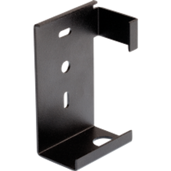 AXIS T8640 Wall Mount 5026-411