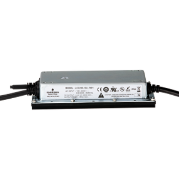 AXIS T8008 PS12 Power Supply 5503-661