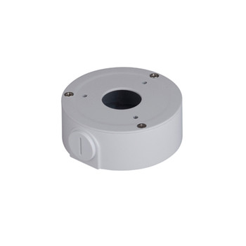 Dahua DH-PFA134 Water-proof Junction Box