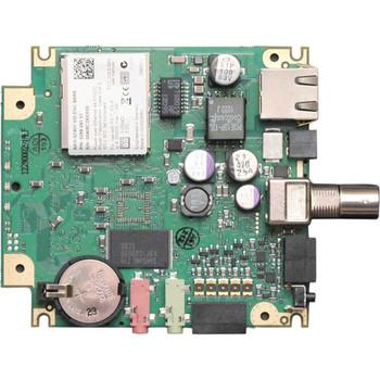 AXIS Q7401 Barebone Single Channel Video Encoder 0288-041