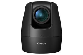 AXIS 1064C001 1.3MP Indoor Varifocal PTZ IP Security Camera Canon VB-M50B