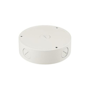 Samsung SBV-136B Dome Back Box