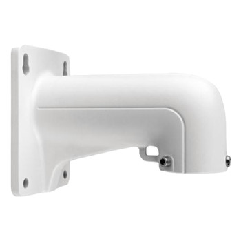 Hikvision WMP-S Wall mount PTZ - Short