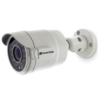 Arecont Vision AV2325DNIR 2MP Indoor/Outdoor Bullet IP Security Camera
