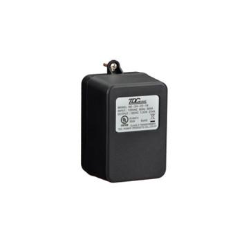 Bosch CX4010 Transformer, plug-in, 18V 22VA