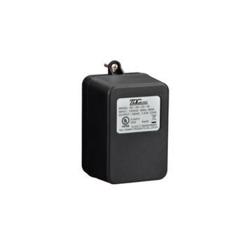 Bosch CX4010 Transformer, plug-in, 18V 22VA
