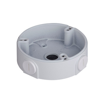 Dahua PFA136 Water-Proof Junction Box