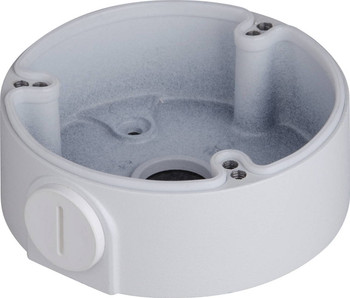 Dahua PFA135 Water-proof Junction Box