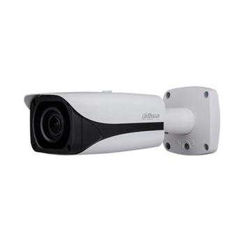Dahua NK8BB7Z 12MP IR H.265 Outdoor Bullet IP Security Camera