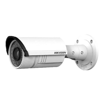 Hikvision DS-2CD2642FWD-IZS 4MP IR Outdoor Bullet IP Security Camera