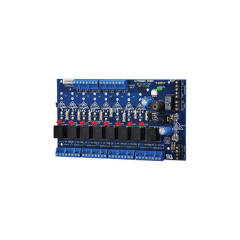 Altronix ACM8CB 8 PTC Outputs UL Listed Sub-Assembly Access Power Controller