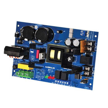 Altronix AL600ULXB Off-Line Switching Power Supply Board