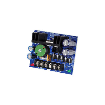 Altronix SMP5 Switching Power Supply Board