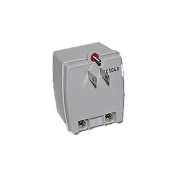 Altronix TP2450 Plug-In Transformer