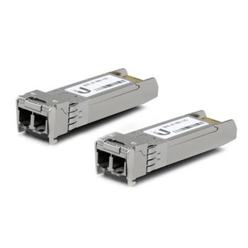 Ubiquiti UF-MM-10G SFP/SFP+ Fiber Module