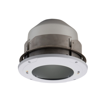 AXIS T94A01L Recessed Mount 5505-721