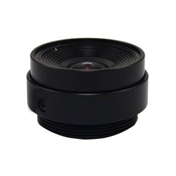 ACTi PLEN-0119 2.8mm Fixed CCTV Lens