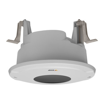 AXIS T94M01L Outdoor Recessed Mount 5505-581