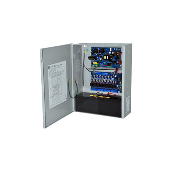 Altronix AL600ACM220 Access Power Controller
