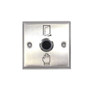 Geovision GV-IB65 Infrared Button 81-IRBIB65-001
