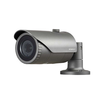 Samsung HCO-6080R 2MP Bullet HD-CCTV Security Camera