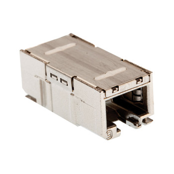 Axis 5503-272 Network cable coupler indoor slim