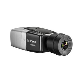 Bosch NBN-80122-CA 12MP 4K Indoor Box IP Security Camera