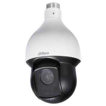 Dahua 59230UNI 2MP H.265 Outdoor PTZ IP Security Camera with 30x Optical Zoom