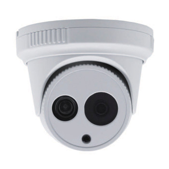 LTS CMHT2322-A 2.1MP IR Turret HD-TVI Security Camera