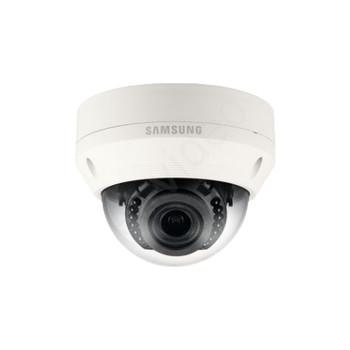 Samsung SND-6084N/AJ 2MP Indoor Dome IP Security Camera