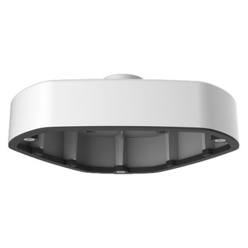Hikvision PC-FE Pendant Cap for Dome cameras