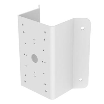 Hikvision CMP Corner mount adapter PTZ