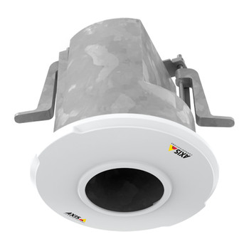 AXIS T94B02L Recessed Mount 5507-391