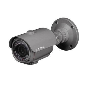 Speco HT7040T 2MP Outdoor IR Bullet HD-TVI Security Camera