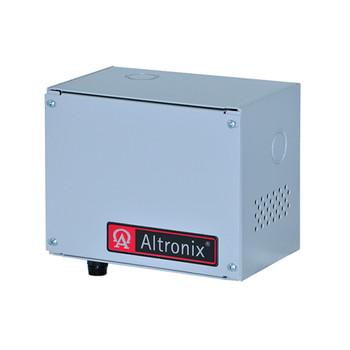 Altronix T2428100C AC Power Supply