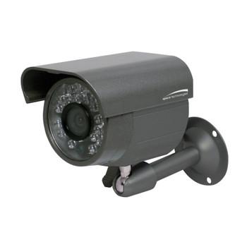 Speco CVC617T 2MP Bullet HD-TVI Security Camera