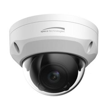 Speco O3VFDM 3MP IR Outdoor Dome IP Security Camera
