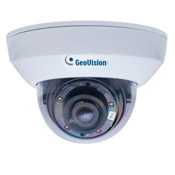 GeoVision GV-MFD4700-0F