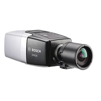 Bosch NBN-73023-BA 2MP Indoor Box Hybrid IP Security Camera