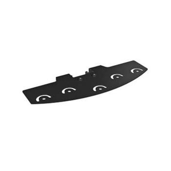 Raytec VUB-PLATE-3X8 Mounting Plate for 3x8 Series VARIO