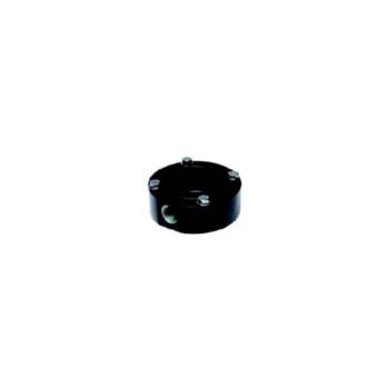 Bosch MIC-SCA-BD MIC Shallow Conduit Adapter - Black