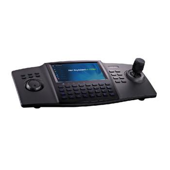 Hikvision DS-1100KI Network Keyboard